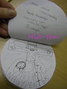 Ht_nagyhetminibook002