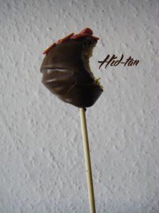 Ht_cakepops005
