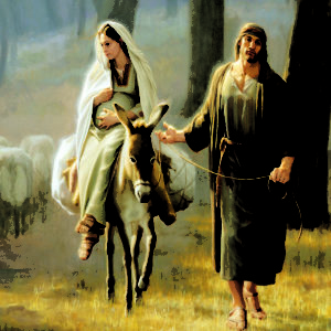 mary-joseph-nativity-art-lds-191342-print