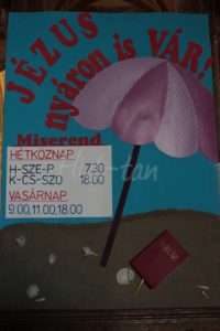 Ht_nyari plakat
