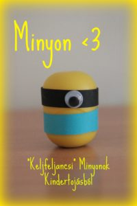 hid-tan_minion00