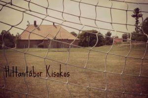 Hid-tan_Kisokos2015