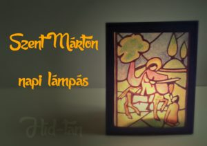 hid-tan_szetmarton-lampas01