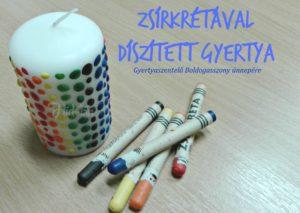 hidtan_gyertyaszentelo2017